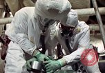 Image of asbestos United States USA, 1980, second 27 stock footage video 65675071894
