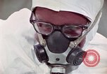 Image of asbestos United States USA, 1980, second 30 stock footage video 65675071894