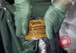 Image of asbestos United States USA, 1980, second 32 stock footage video 65675071894