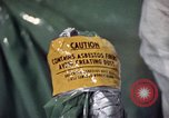 Image of asbestos United States USA, 1980, second 33 stock footage video 65675071894