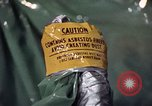 Image of asbestos United States USA, 1980, second 35 stock footage video 65675071894