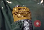 Image of asbestos United States USA, 1980, second 36 stock footage video 65675071894