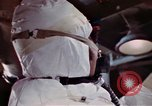 Image of asbestos United States USA, 1980, second 37 stock footage video 65675071894