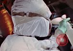 Image of asbestos United States USA, 1980, second 38 stock footage video 65675071894