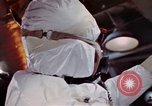 Image of asbestos United States USA, 1980, second 39 stock footage video 65675071894