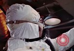 Image of asbestos United States USA, 1980, second 40 stock footage video 65675071894