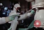 Image of asbestos United States USA, 1980, second 43 stock footage video 65675071894
