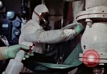 Image of asbestos United States USA, 1980, second 44 stock footage video 65675071894