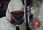 Image of asbestos United States USA, 1980, second 47 stock footage video 65675071894