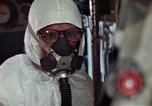 Image of asbestos United States USA, 1980, second 48 stock footage video 65675071894