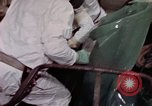 Image of asbestos United States USA, 1980, second 50 stock footage video 65675071894