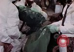 Image of asbestos United States USA, 1980, second 51 stock footage video 65675071894