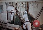 Image of asbestos United States USA, 1980, second 58 stock footage video 65675071894