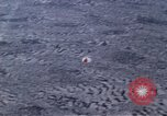 Image of Operation Excelsior III United States USA, 1960, second 56 stock footage video 65675071910