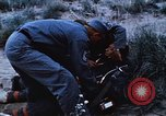 Image of Operation Excelsior III United States USA, 1960, second 4 stock footage video 65675071911