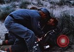 Image of Operation Excelsior III United States USA, 1960, second 5 stock footage video 65675071911