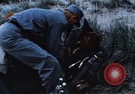 Image of Operation Excelsior III United States USA, 1960, second 8 stock footage video 65675071911