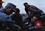 Image of Operation Excelsior III United States USA, 1960, second 16 stock footage video 65675071911