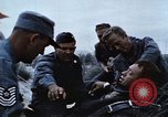 Image of Operation Excelsior III United States USA, 1960, second 17 stock footage video 65675071911
