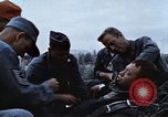 Image of Operation Excelsior III United States USA, 1960, second 18 stock footage video 65675071911