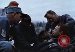 Image of Operation Excelsior III United States USA, 1960, second 22 stock footage video 65675071911