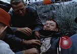 Image of Operation Excelsior III United States USA, 1960, second 26 stock footage video 65675071911