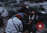 Image of Operation Excelsior III United States USA, 1960, second 31 stock footage video 65675071911