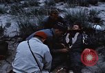 Image of Operation Excelsior III United States USA, 1960, second 32 stock footage video 65675071911