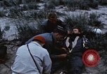 Image of Operation Excelsior III United States USA, 1960, second 33 stock footage video 65675071911