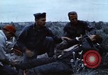 Image of Operation Excelsior III United States USA, 1960, second 42 stock footage video 65675071911