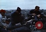 Image of Operation Excelsior III United States USA, 1960, second 43 stock footage video 65675071911