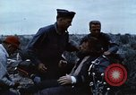 Image of Operation Excelsior III United States USA, 1960, second 45 stock footage video 65675071911