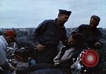Image of Operation Excelsior III United States USA, 1960, second 46 stock footage video 65675071911
