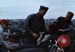 Image of Operation Excelsior III United States USA, 1960, second 47 stock footage video 65675071911