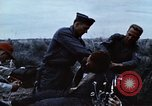 Image of Operation Excelsior III United States USA, 1960, second 48 stock footage video 65675071911