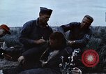 Image of Operation Excelsior III United States USA, 1960, second 50 stock footage video 65675071911
