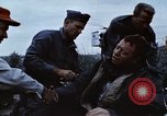 Image of Operation Excelsior III United States USA, 1960, second 51 stock footage video 65675071911