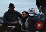 Image of Operation Excelsior III United States USA, 1960, second 54 stock footage video 65675071911