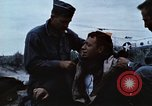 Image of Operation Excelsior III United States USA, 1960, second 56 stock footage video 65675071911