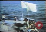 Image of South East Asian refugees Europe, 1980, second 13 stock footage video 65675071917