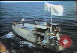 Image of South East Asian refugees Europe, 1980, second 16 stock footage video 65675071917