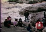 Image of South East Asian refugees Europe, 1980, second 45 stock footage video 65675071917