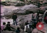Image of South East Asian refugees Europe, 1980, second 48 stock footage video 65675071917