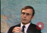 Image of South East Asian refugees Europe, 1980, second 3 stock footage video 65675071919