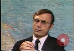 Image of South East Asian refugees Europe, 1980, second 4 stock footage video 65675071919