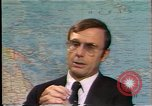Image of South East Asian refugees Europe, 1980, second 5 stock footage video 65675071919