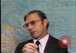 Image of South East Asian refugees Europe, 1980, second 14 stock footage video 65675071919