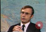 Image of South East Asian refugees Europe, 1980, second 27 stock footage video 65675071919