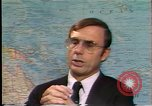 Image of South East Asian refugees Europe, 1980, second 28 stock footage video 65675071919
