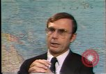 Image of South East Asian refugees Europe, 1980, second 30 stock footage video 65675071919
